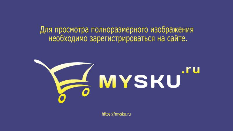 musky инструкция dy 07